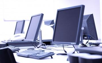Aplicaciones microinformáticas e Internet para consulta y generación de documentación (UF1467)