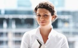 Argumentos jurídicos para alegaciones al Sepe, Seguridad Social o Inspección de Trabajo.