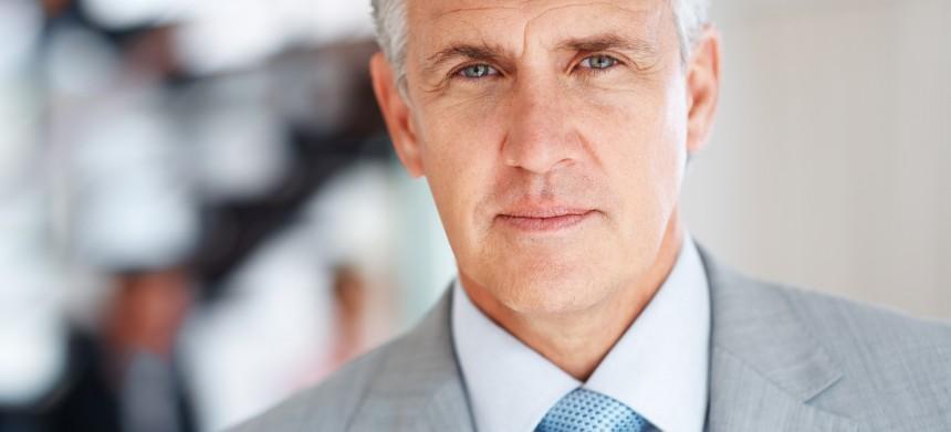 bigstock-Senior-Male-Business-Executive-12540620.jpg