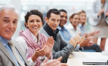 Nuevos cursos sociosanitarios acreditados por el Ministerio de Empleo