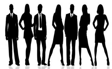 Evaluación de la formación de trabajadores de Demanda (Bonificada)
