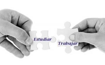 Financiación y gestión de la formación programada por las empresas (bonificada).