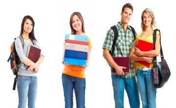Ayudas a la Formación Digital de jóvenes españoles.