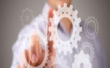 Tipos de organización, modalidades y requisitos de los centros que participan en la Formación Programada según el Real Decreto ley 4/2015