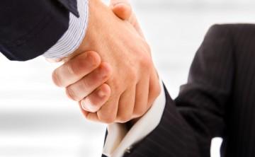 Obligaciones y responsabilidades de las empresas bonificadas (formación programada).