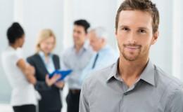 Características de la Formación Bonificada por las empresas.