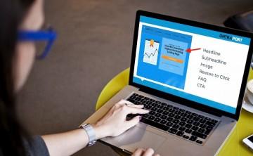 Formación Programada Online. Criterios técnicos de Tutores y Tutorización.