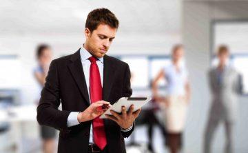 La gestión de las empresas y entidades organizadoras en la Formación Bonificada.