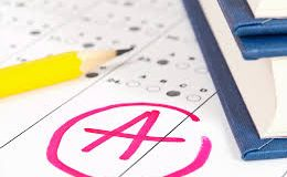Evaluación de la calidad de los cursos de Formación Programada año 2019.