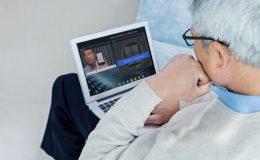El Sepe estudia cómo evaluar los cursos online bonificados (formación programada).