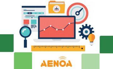 Curso Experto en Posicionamiento Web, Marketing Digital y RRSS aplicado a Centros de Formación