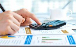 Facturación y contabilización de los costes de formación en cursos bonificados (Formación Programada).