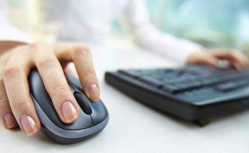 Fundae cambia la Clave y Autofirma para acceder a su aplicativo informático y para firmar las comunicaciones.