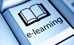 En los cursos modalidad Online (Elearning) no es obligatorio cumplir el 75% de conexión.