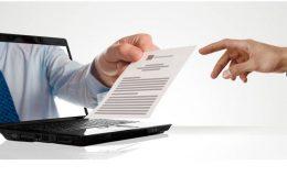 El SEPE y Fundae notificarán electrónicamente a las empresas el resultado de la Conciliación No Conforme de 2016 y 2017.