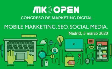 MK Open Madrid