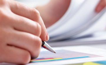 Registro Estatal de Entidades de Formación y los procesos comunes de acreditación e inscripción.