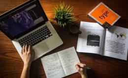 Nuevos requisitos para la modalidad online en formación bonificada.