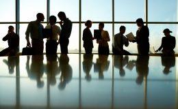 Los Grupos de Empresas en la Formación Bonificada (Programada).