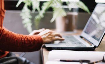 La jurisprudencia sobre los cursos online (elearnig).
