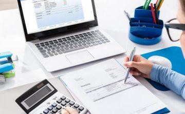 Costes, facturación y contabilidad en Formación Bonificada tras el Covid 19.