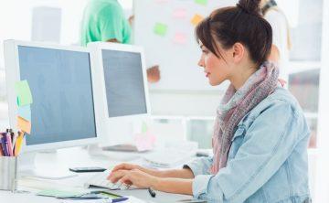 Consejos para ser un buen profesor online.