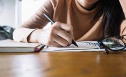 Requisitos de la modalidad eLearning en la formación programada (bonificada)