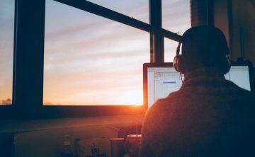 Falta de motivación en las comunicaciones de la Formación Bonificada o Programada